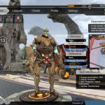 Way of Redemption gratuito en PS Plus hasta el 6 de junio