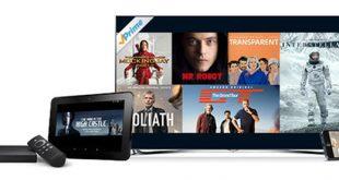 7 ventajas de hacerte con Amazon Prime