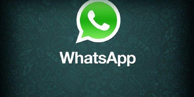 ¿Por qué WhatsApp se cayó en todo el mundo? ¿Por qué volverá a ocurrir?
