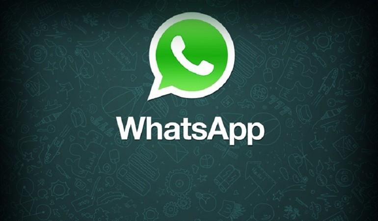 Caida De Whatsapp Picture: ¿Por Qué WhatsApp Se Cayó En Todo El Mundo? ¿Por Qué