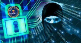 Las filtraciones en la CIA y la NSA ponen en evidencia el uso de ciberarmas para el espionaje