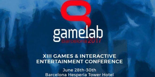 El padre de Clash of Clans y Clash Royale, el milagro económico finlandés, participará en Gamelab 2017