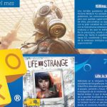 En Junio 2017 gratis en PlayStation Plus Killing Floor 2, Life is Strange y Star Wars Battlefront