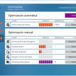 Windows y programas actualizados aumentan la seguridad del PC
