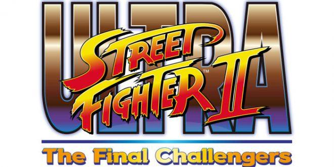 Ultra Street Fighter II: The Final Challengers. Nintendo Switch saca puños en la mejor versión de un clásico de la lucha de recreativa