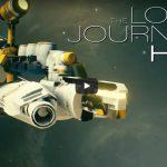 El muy esperado RPG The Long Journey Home de Daedalic llegará el próximo 30 de mayo