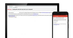 Google Cloud anuncia actualizaciones en Gmail para proteger los datos de las empresas