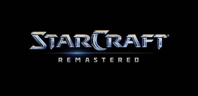 StarCraft: Remastered llega el 14 de agosto