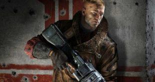 Bethesda Nuevos recursos y anuncios en la E3 2017