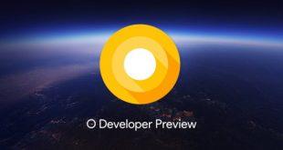 ¿Qué tiene nuevo Android O?