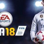 EA llevará al E3 novedades de Star Wars: Battlefront II, FIFA 18, NBA LIVE 18 y Madden NFL 18