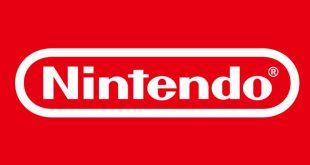 Nintendo revela nuevos mundos de la odisea de Mario para Nintendo Switch en la feria E3 de Los Ángeles