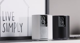 Somfy One, la nueva solución todo en uno para la protección del hogar, ya está disponible en España