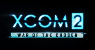 XCOM 2: War of the Chosen estará disponible el 29 de agosto de 2017