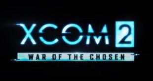 XCOM 2: War of the Chosen estará disponible el 29 de agosto de 2017