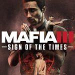 Mafia III: El signo de los tiempos ya está disponible
