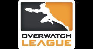 La Overwatch League se asocia con los grandes de los deportes y los eSports para construir los primeros equipos para algunas de las mayores ciudades del mundo