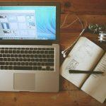 5 tips sobre cómo practicar inglés sin tener que viajar al extranjero