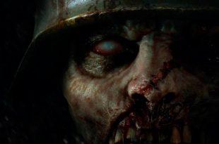 Activision presenta con un tráiler el modo Nazi Zombies de Call of Duty: WWII