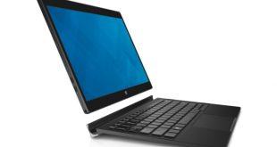 Dell potencia su gama de ordenadores convertibles con tres nuevos equipos de la serie Latitude