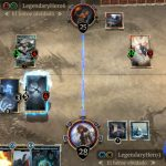 The Elder Scrolls: Legends gratis en iOS y Android