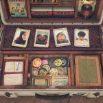 ¡Has Sido Tú!,el primer videojuego de la innovadora gama de juegosPlayLink