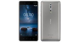 ¿Puede ser el Nokia 8 rival del Samsung S8?