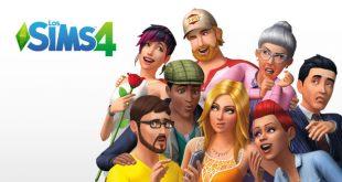 Los Sims 4 llegará en noviembre a PlayStation 4 y Xbox One, tres años después de la versión para PC