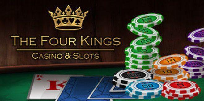Los mejores juegos de casino para PS4 y Xbox One