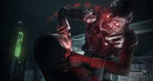 "The Evil Within 2: tráiler del juego - ""Survive"""