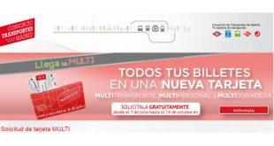 vives-en-madrid-solicita-gratis-por-internet-la-tarjeta-multi-de-transporte-publico