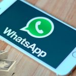 WhatsApp no gana dinero para Facebook