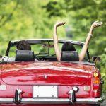 5 apps y plataformas que te ayudarán a no discutir este verano cuando viajas en grupo