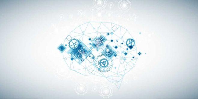 3 tendencias que cambiarán el futuro de la automatización del marketing