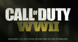 La beta privada multijugador de Call of Duty: WII ya está disponible para PS4