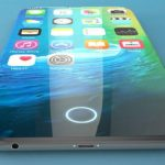 Características del iPhone 8. Apple presentará su nuevo iPhone 8 el 12 de septiembre