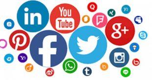¡Cuidado con las amistades peligrosas en redes sociales!
