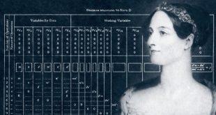 De Ada Lovelace a Linus Torvald, diez informáticos que revolucionaron la tecnología