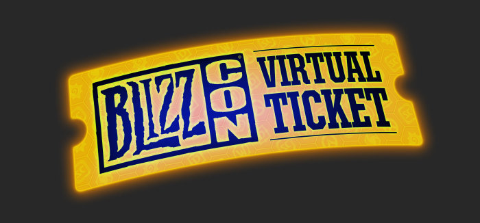 BlizzCon-2017-Virtual-Ticket