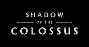 PlayStation desvela un nuevo tráiler de Shadow of The Colossusen Tokyo Game Show