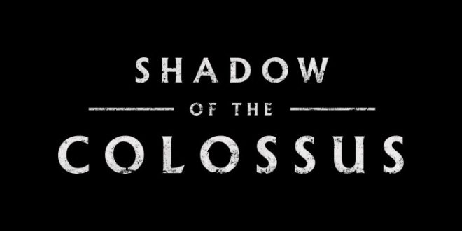 PlayStation desvela un nuevo tráiler de Shadow of The Colossus en Tokyo Game Show