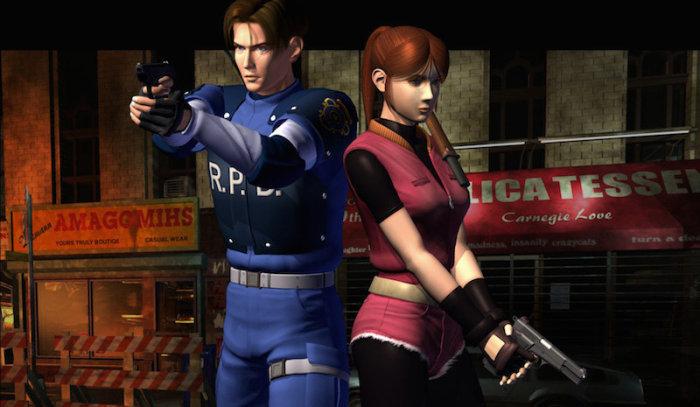 Resident evil 2. Historia de los videojuegos de terror. The Evil Within 2 sale a la venta para PC, PS4 y Xbox el 13 de octubre