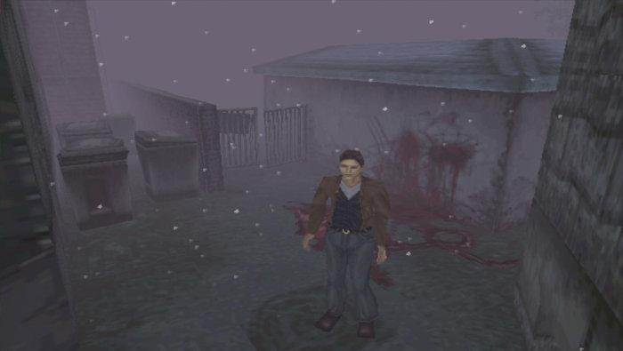 Silent Hill. Historia de los videojuegos de terror. The Evil Within 2 sale a la venta para PC, PS4 y Xbox el 13 de octubre