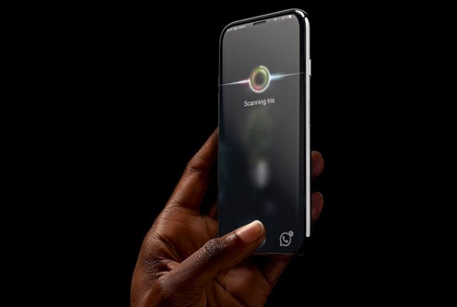 iPhone X La Evolución
