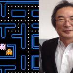 El creador de Pac-Man será el invitado de honor de la Barcelona Games World