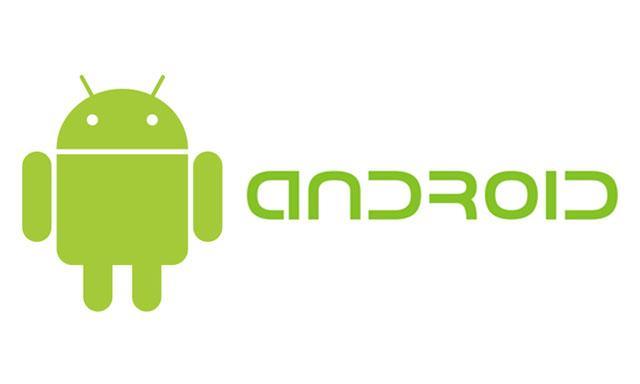 Resultado de imagen para android