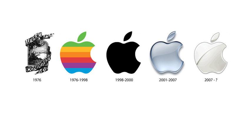 ¿Qué es Apple?