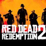 Nuevo trailer de Red Dead Redemption 2