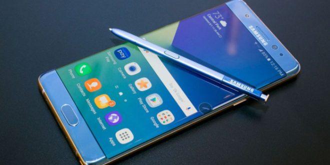 Samsung Galaxy Note 8 ya está a la venta en España ¿Dónde comprar más barato el Note 8?