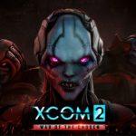 XCOM 2: War of the Chosen ya está disponible para PS4 y Xbox One